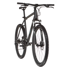"Serious Rockville Disc 27.5"", black/grey"
